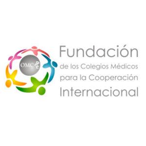 Fundación de los Colegios Médicos para la Cooperación Internacional