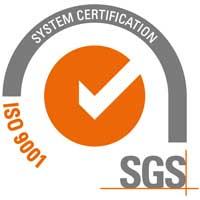 logo_SGS