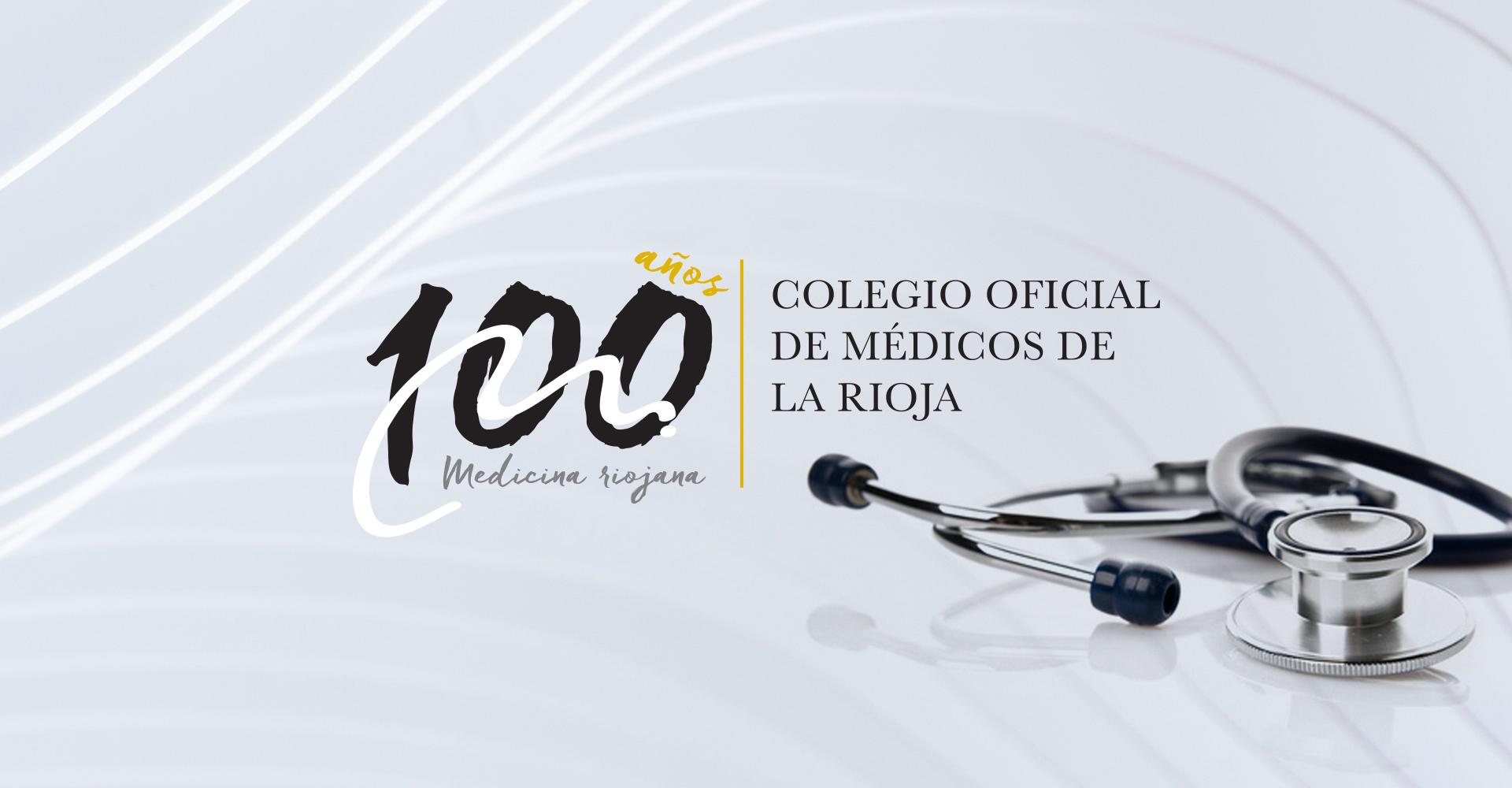 Centenario COMLR